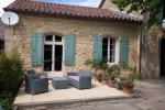 référence n° 155362860 : Orgnac-l'Aven - A Vendre Sud Ardèche , Maison en pierre proche de la Gr...