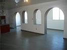 référence n° 155546201 : Borgo - vente appartement Borgo