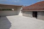 référence n° 155653379 : Saint-Nicolas-de-Port - DOMBASLE SUR MEURTHE - A 20 min de Nancy  Maison à rénover comprenant 2 plateaux de 138 m² et 105 m²...