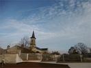 référence n° 155670707 : Dombasle-sur-Meurthe - Exceptionnel plateau avec terrasse et garage