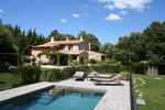 référence n° 155838385 : Tourtour - Maisons - Villas TOURTOUR - 7 pièce(s) - 160 m2