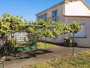 référence n° 156034168 : Aiffres - Maison Aiffres 6 pièce(s) 111 m2
