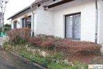 référence n° 156335581 : Bellerive-sur-Allier - Villa d'architecte 150m² sur 1446m² de terrain