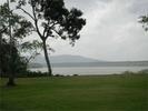 référence n° 156694160 : Macouria - vente terrain Macouria