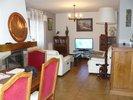 référence n° 156763341 : Auxonne - Belle Villa de 143 m2 situé sur un terrain de 1989 m2 plat et...