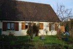 référence n° 157618971 : Lizy-sur-Ourcq - VENTE MAISON LIZY-SUR-OURCQ(77440)