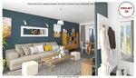 référence n° 157907066 : Nanteuil-le-Haudouin - Maison Nanteuil Le Haudouin 5 pièce(s) 82 m2