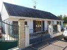 référence n° 157944355 : Lizy-sur-Ourcq - VENTE MAISON LIZY-SUR-OURCQ(77440)
