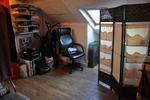 référence n° 158175931 : Asnières-sur-Seine - Studio à 92600 ASNIERES SUR SEINE