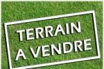 référence n° 158193866 : Le Vauclin - Terrain de 963 m2 constructible situé au Quartier Ravin...
