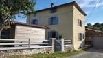 référence n° 158221366 : Saint-Martin-en-Haut - VENTE MAISON SAINT-MARTIN-EN-HAUT(69850)