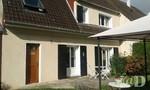 référence n° 158292897 : Lagny-sur-Marne - VENTE MAISON LAGNY-SUR-MARNE(77400)
