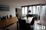 référence n° 158434390 : Lagny-sur-Marne - Vente Appartement 3 pièces