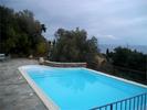 référence n° 158464881 : Santa-Maria-di-Lota - vente maison/villa Santa-Maria-di-Lota