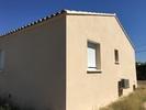 référence n° 158558304 : Sainte-Cécile-les-Vignes -
