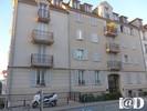 référence n° 158588157 : Lagny-sur-Marne - VENTE APPARTEMENT LAGNY-SUR-MARNE(77400)