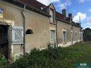 référence n° 158588798 : Valençay - Vente Maison/villa 3 pièces