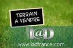 référence n° 158589393 : Luçay-le-Mâle - Vente Terrain 1 981 m²