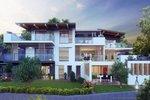 référence n° 158661178 : Bastia - A CARDO - T4 de 116 m2 + terrasse 67 m2 vue mer