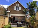référence n° 158981264 : La Bretagne - Maison La Bretagne 3 pièce(s) 128 m2 utile