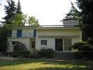 référence n° 159288818 : Tourrette-Levens - Maison/villa 5 pièces et plus