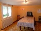 référence n° 159342242 : Pont-de-Poitte - Maison individuelle