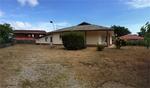 référence n° 159373585 : Cayenne - vente maison/villa Cayenne