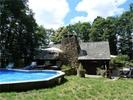 référence n° 159571664 : Saint-Lubin-des-Joncherets - Dpt Eure et Loir (28), à vendre SAINT LUBIN DES JONCHERETS maison P5 de 140 m² - Terrain de 4312,00...
