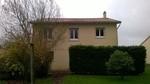 référence n° 159596223 : Parthenay - Maison proche commerces et écoles