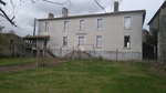 référence n° 159688708 : Champdeniers-Saint-Denis - Maison de centre