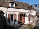 référence n° 159847097 : Saint-Lubin-des-Joncherets - Dpt Eure et Loir (28), à vendre SAINT LUBIN DES JONCHERETS maison P4