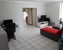référence n° 160000458 : Dombasle-sur-Meurthe - Appartement 3 pièces 91m² avec dépendance