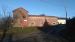 référence n° 160068336 : Saint-Pardoux - Très belle grange avec 1000 m² de terrain