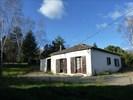 référence n° 160197733 : Marthon - Maison à rénover