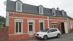 référence n° 160356543 : Saint-Valery-sur-Somme - Maison à rénover à fort potentiel