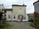 référence n° 160478491 : La Rochefoucauld - Maison de village