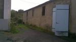 référence n° 160842558 : Parthenay - Grange à rénover, état exelent