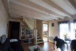 référence n° 160910019 : Mont-de-Marsan - T3 Duplex