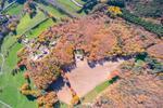référence n° 160952488 : Saint-Barthélemy-Grozon - Une maison récente dans un environnement exceptionnel