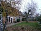 référence n° 160991722 : Saint-Amand-en-Puisaye - COUP DE COEUR A VOIR VITE !!