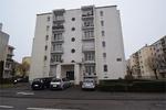 référence n° 161066121 : Saint-Max - Appartement en résidence