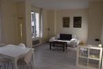 référence n° 161082288 : La Garenne-Colombes - Vente grand T2 La Garenne Colombes