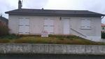 référence n° 161471752 : Beaulieu-sous-Parthenay - Maison 3 chambres en parfait état