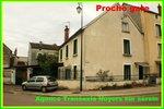 référence n° 161548342 : Ancy-le-Franc - Maison avec 5 chambres