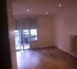 référence n° 161622144 : Lorient - Lorient , appartement T 3 , 60 M2 , hyper centre avec b...