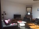 référence n° 161622193 : Lorient - Lorient , Carnel appartement de charme de 3 pièces prin...