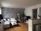 référence n° 161622204 : Lorient - Lorient, nouvelle ville , appartement de 2 pièces princ...