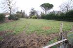 référence n° 161656447 : Villeneuve-sur-Lot - Terrain constructible 1000 m2 centre ville à pied !
