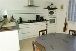 référence n° 161700025 : Saint-Romain-de-Benet - Entre SAINTES et SAUJON Maison de ville avec 3 chambres...