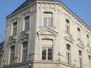 référence n° 161809146 : Chalonnes-sur-Loire - Chalonnes Sur Loire 3 pièces
